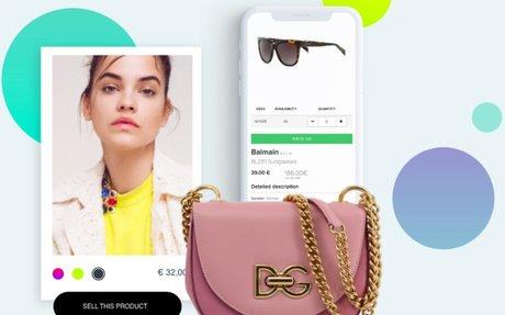 Easy Commerce - Brandsdistribution | Brandsdistribution