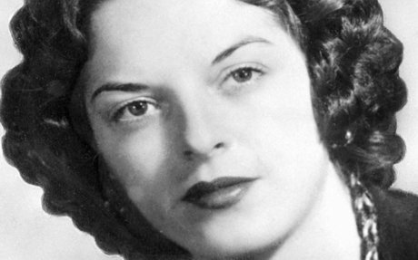 Woman Accused Emmett Till Admits It All Was A Lie