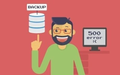 The Ultimate Guide to UpdraftPlus: How to Backup, Restore, or Migrate Your WordPress Websi