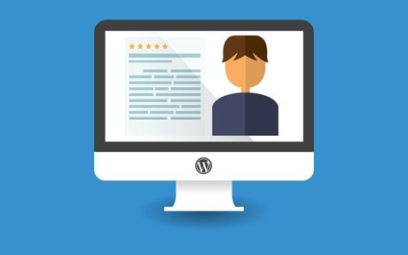 5 Top Testimonial Plugins For WordPress: Leverage Social Proof In Style