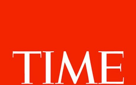 TIME | Current & Breaking News | National & World Updates