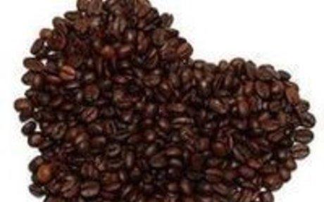 Best Organic Coffee Beans 2017