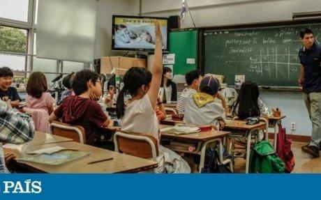 Lo que no dicen los 'rankings' educativos