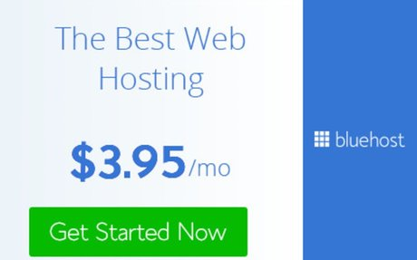HostGator is a leading provider of web hosting, VPS hosting and dedicated servers