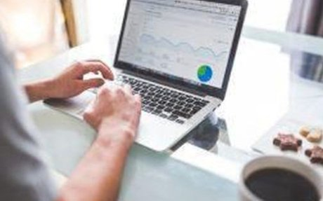 5 Marketing Metrics That Don't Mean What You Think They Do