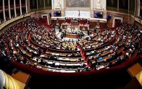 Ce que le «droit à l'erreur» va changer pour les Français