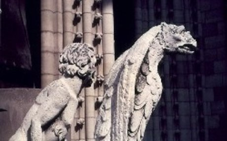 Gothic Art And Architecture