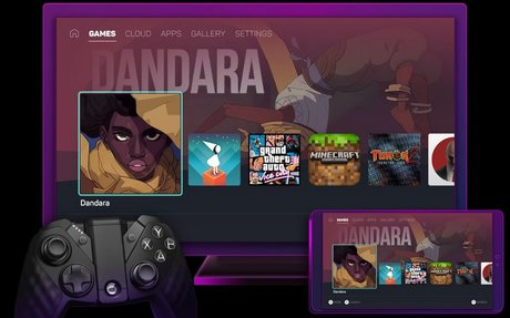 Andy Kleinman interview — How Wonder is building a hybrid TV-mobile gaming platform