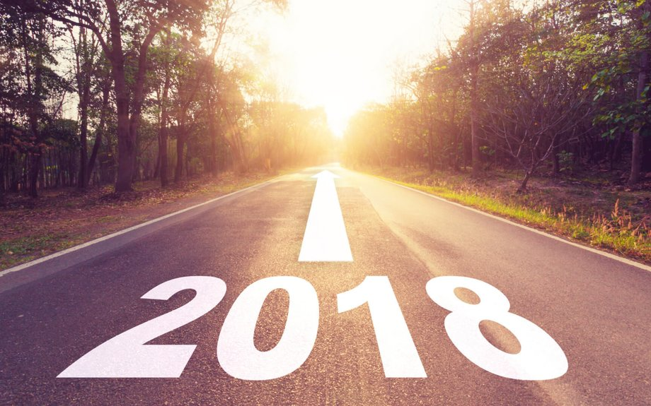 5 New Year's resolutions for your PPC campaigns