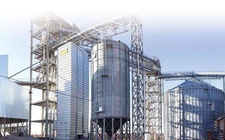 Аграрные династии: строители новой Украины