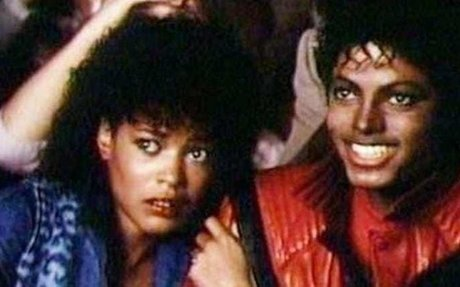 The Best 1980s Music Videos