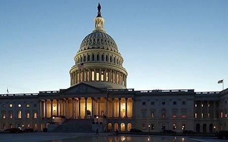 Rand Paul to force Senate vote on budget-slashing bill
