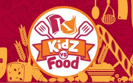 [PROMO] Enjoy 30% OFF Tickets For A Zuper Fun Cooking Time At KidZania Kuala Lumpur!