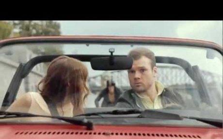 Unlock The 007 In You - New Coke Zero Commercial - YouTube