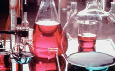 How the Scientific Method Works
