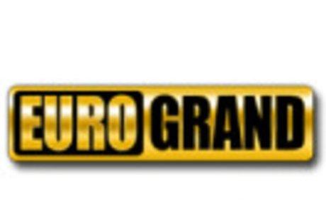 Svenska casino på nätet - online casino | nätcasino GIT