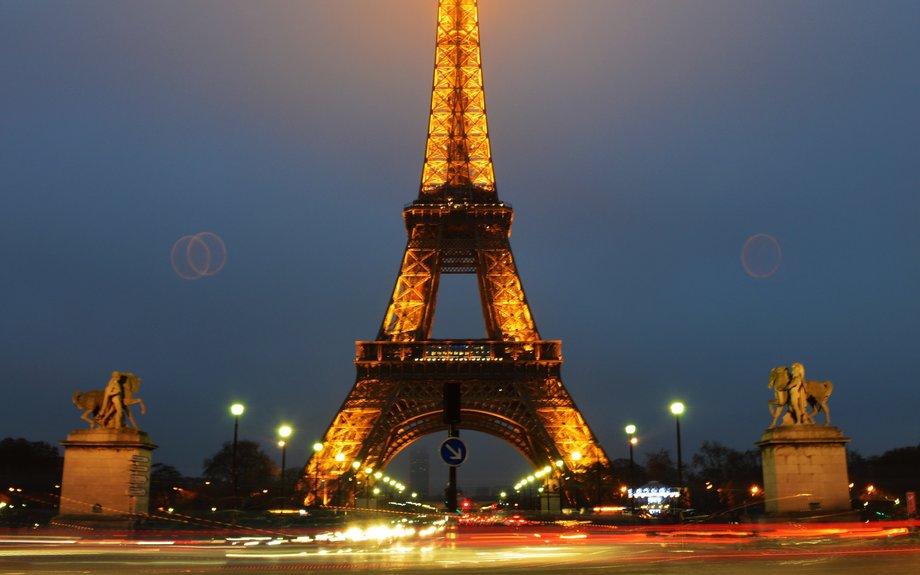 Paris 2018: Best of Paris, France Tourism - TripAdvisor