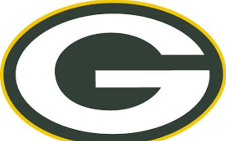 packers - Google Search