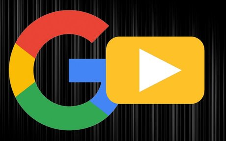 'SEO Snippets' -- new Google video series to help webmasters & SEOs