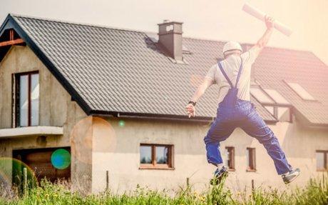 Mediation bei Bauprojekten – So sparen Sie Zeit und Nerven - Management Circle Blog