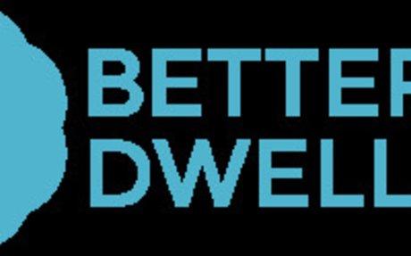 Better Dwelling