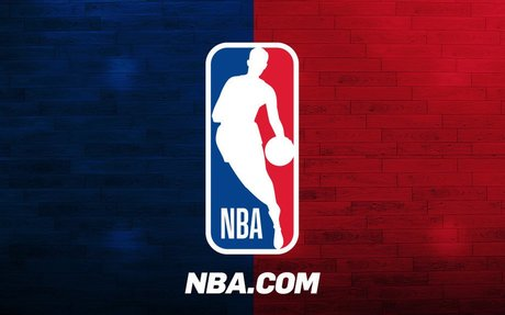 The official site of the NBA | NBA.com