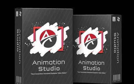 AnimationStudio