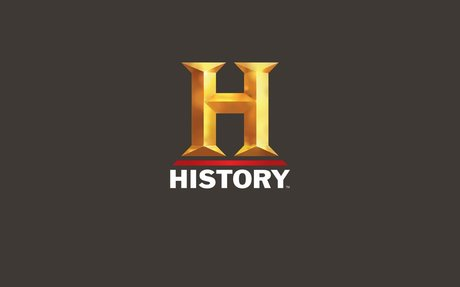 HISTORY | Watch Full Episodes of Your Favorite Shows