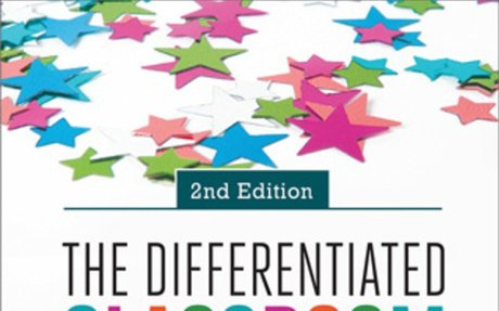 fulfilling the promise of differentiation