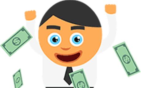 FollowMyBuzz.com : Increase Your Social Fans - Free Social Media Exchange