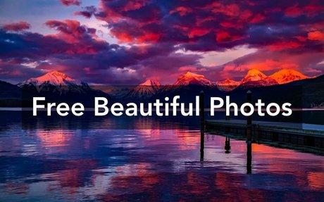 Free stock photos of beautiful · Pexels
