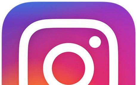 Social Media Press Agency (@smpress.it) • Instagram photos and videos