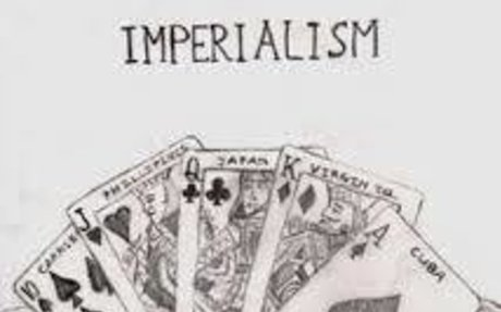 9. The Age of Imperialism (1870–1914) -tamaqua.k12.pa.us