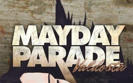 Terrible Things- Mayday Parade