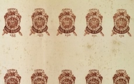 Stamp Act - American Revolution - HISTORY.com