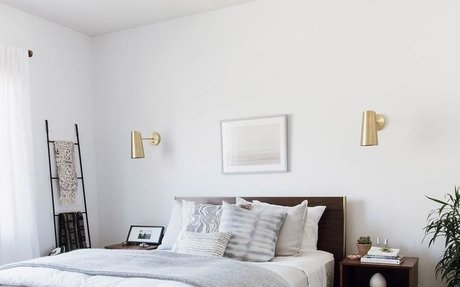 How to Spring Clean Your Space for Less Clutter and More Self-Care