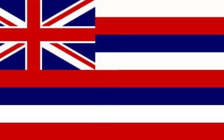 Hawaii Land Surveyors