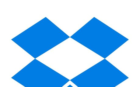 Share & Access Your Files On Any Device | Dropbox