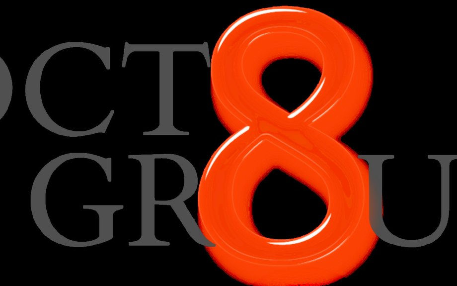 Octo Group