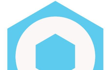 Osteosarcoma Intelligence Report - Podcasts
