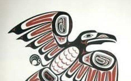 Haida Religious Traditions - Dictionary definition of Haida Religious Traditions | Encyclo