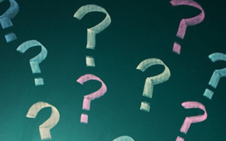 5 questions à se poser pour prendre les bonnes décisions - HBR