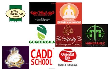 seo company in chennai    web design companies chennai - www.dlktech.co.in