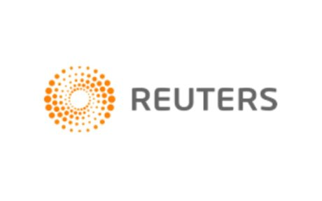 Reuters partners with Grabyo to enable remote live video editing and publishing from Re...