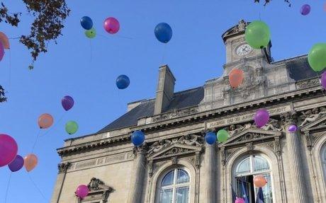Newsletter #10 France Victimes