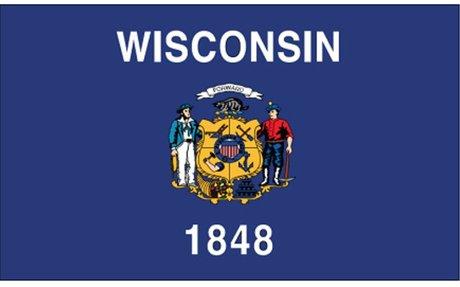 Wisconsin Land Surveyors