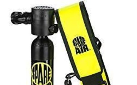 Spare-Air 3000 Standard Kit : Sports & Outdoors