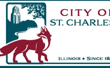 City of St. Charles, Illinois