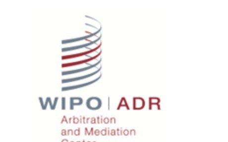 OMPI : Médiation pour les litiges de propriété intellectuelle et de technologie