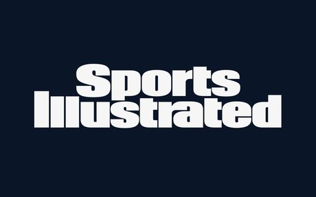 Sports News, Scores and Highlights from Sports Illustrated | SI.com